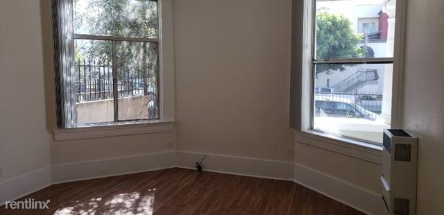 1 Bedroom, Westlake South Rental in Los Angeles, CA for $1,495 - Photo 1