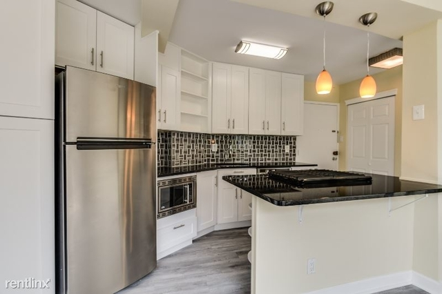 1 Bedroom, West End Rental in Washington, DC for $2,200 - Photo 1