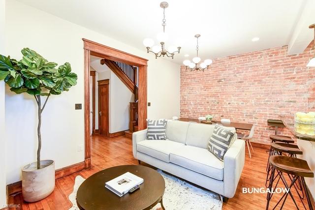 1 Bedroom, Columbia Heights Rental in Washington, DC for $1,115 - Photo 1