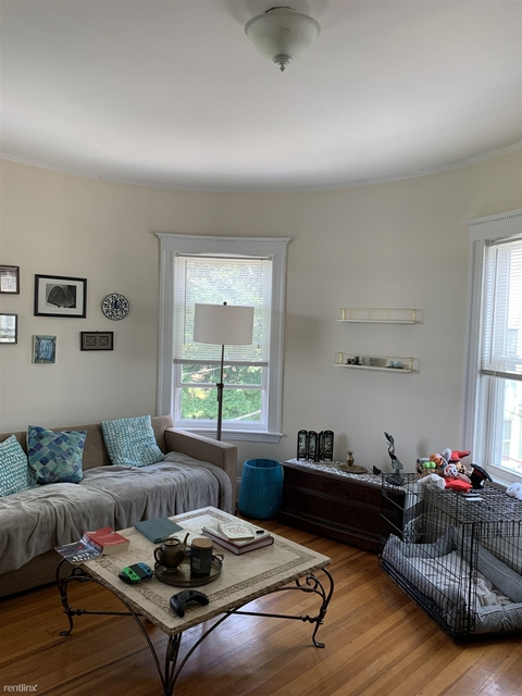 3 Bedrooms, Spring Hill Rental in Boston, MA for $3,200 - Photo 1