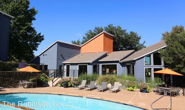 2 Bedrooms, Post Oak Village Rental in Dallas for $1,043 - Photo 1