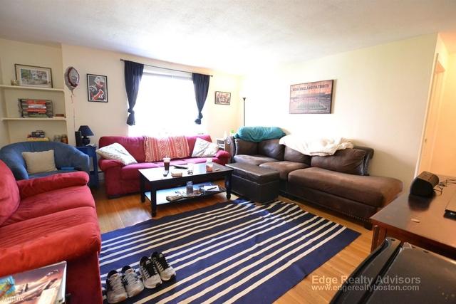 2 Bedrooms, St. Elizabeth's Rental in Boston, MA for $2,100 - Photo 1
