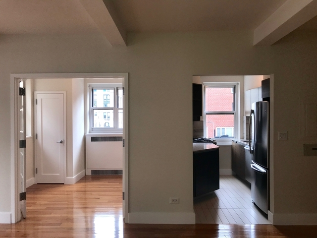 2 Bedrooms, Murray Hill Rental in NYC for $6,033 - Photo 1