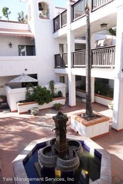 2 Bedrooms, Sherman Oaks Rental in Los Angeles, CA for $2,695 - Photo 1