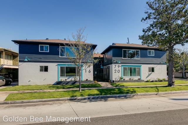 2 Bedrooms, Morningside Park Rental in Los Angeles, CA for $2,350 - Photo 1