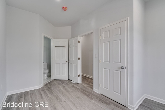 1 Bedroom, North Philadelphia West Rental in Philadelphia, PA for $750 - Photo 1