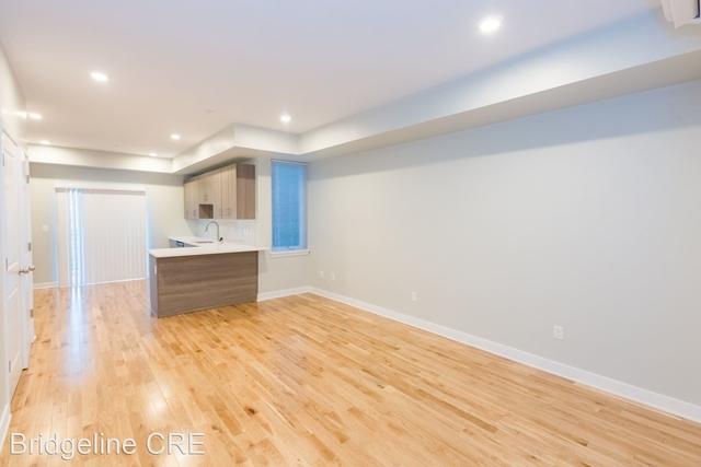 1 Bedroom, North Philadelphia West Rental in Philadelphia, PA for $1,500 - Photo 1