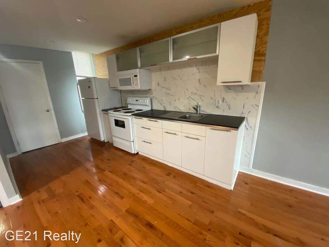 3 Bedrooms, North Philadelphia West Rental in Philadelphia, PA for $1,250 - Photo 1