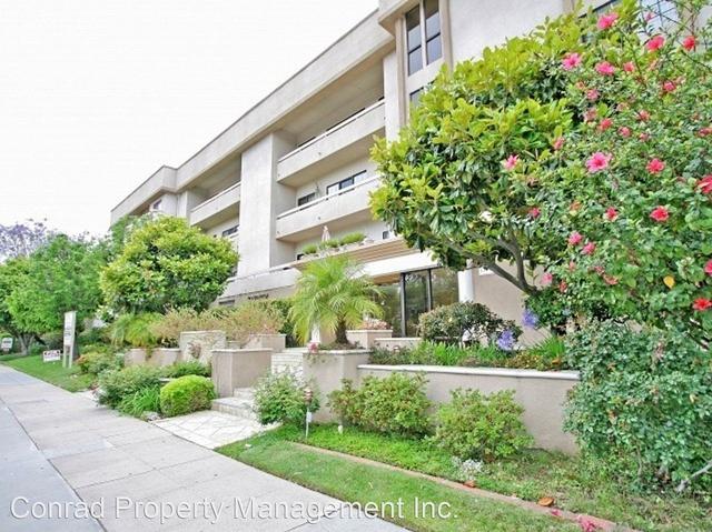 2 Bedrooms, Sherman Oaks Rental in Los Angeles, CA for $2,299 - Photo 1
