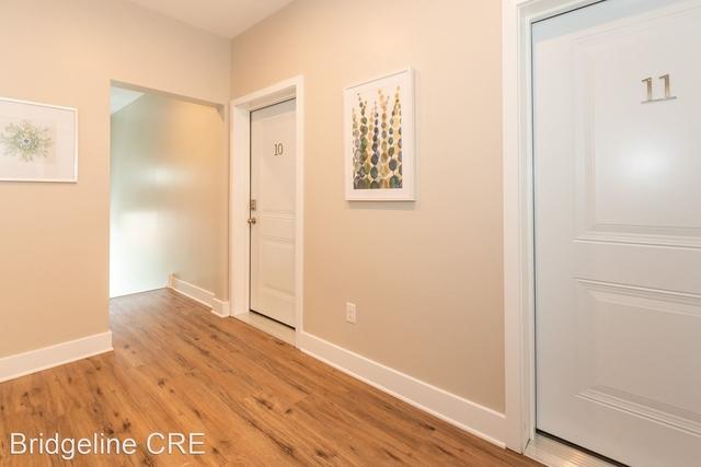 2 Bedrooms, North Philadelphia West Rental in Philadelphia, PA for $1,500 - Photo 1