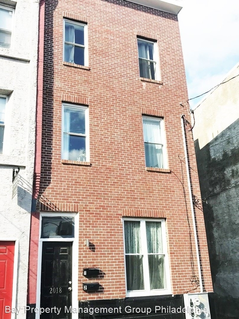 3 Bedrooms, North Philadelphia West Rental in Philadelphia, PA for $1,300 - Photo 1