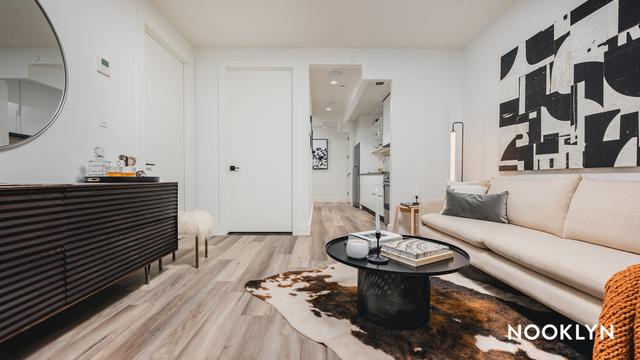 1 Bedroom, Stapleton Rental in NYC for $3,160 - Photo 1