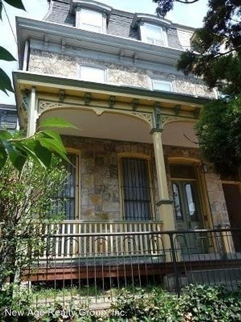 1 Bedroom, Powelton Village Rental in Philadelphia, PA for $995 - Photo 1