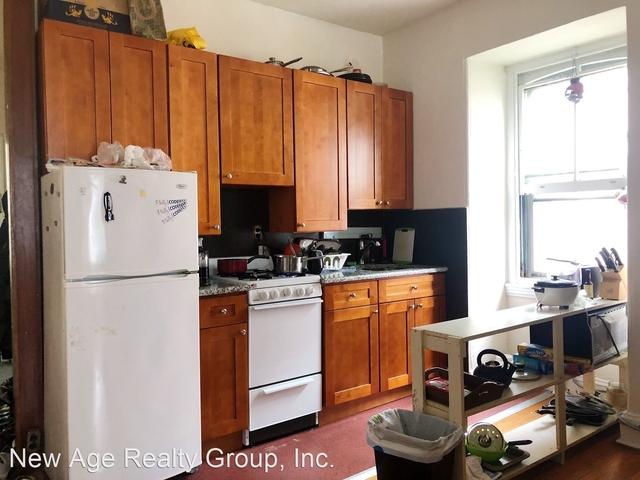 1 Bedroom, Powelton Village Rental in Philadelphia, PA for $1,095 - Photo 1