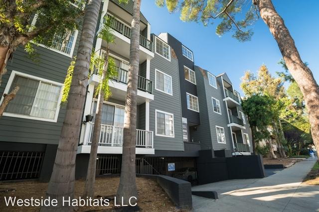 2 Bedrooms, Westwood North Village Rental in Los Angeles, CA for $2,498 - Photo 1