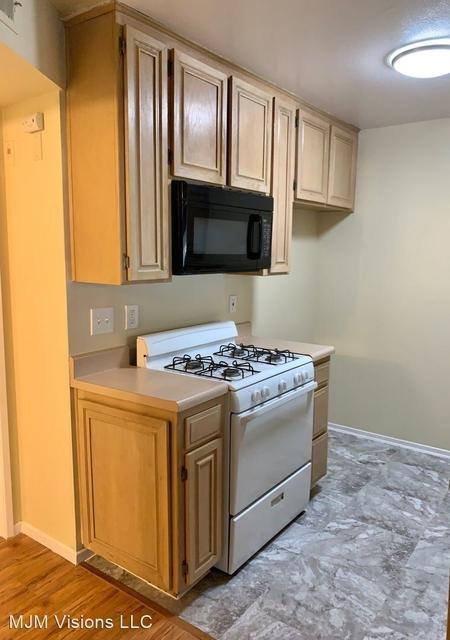 1 Bedroom, Van Nuys Rental in Los Angeles, CA for $1,500 - Photo 1