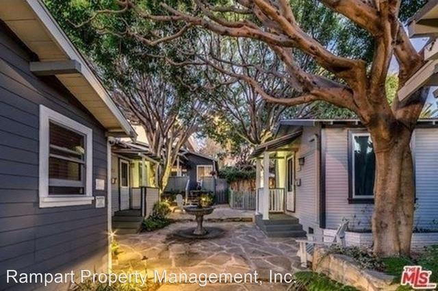 1 Bedroom, Ocean Park Rental in Los Angeles, CA for $2,950 - Photo 1