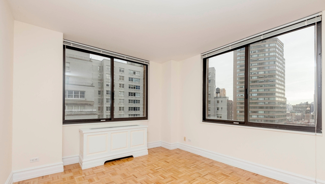 3 Bedrooms, Lincoln Square Rental in NYC for $8,169 - Photo 1