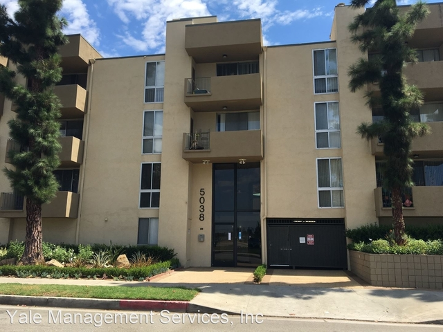 1 Bedroom, Sherman Oaks Rental in Los Angeles, CA for $1,995 - Photo 1
