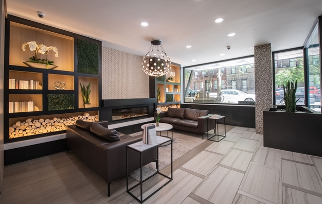 1 Bedroom, Yorkville Rental in NYC for $3,877 - Photo 1
