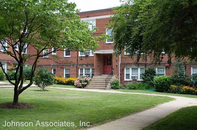 2 Bedrooms, Waverly Hills Rental in Washington, DC for $1,550 - Photo 1