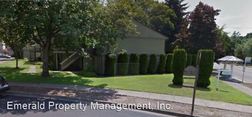 2 Bedrooms, Southeast Eugene Rental in Eugene, OR for $1,095 - Photo 1