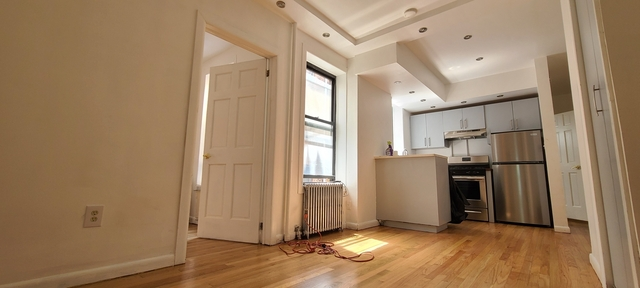 3 Bedrooms, Central Slope Rental in NYC for $2,400 - Photo 1
