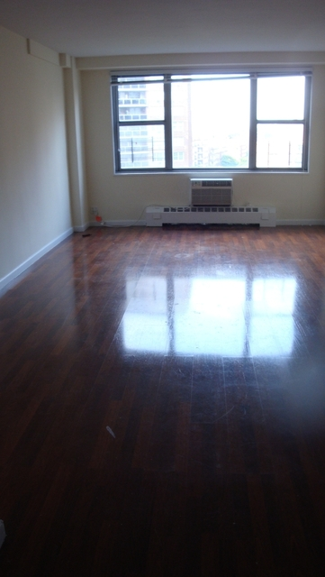 Studio, Forest Hills Rental in NYC for $1,800 - Photo 1
