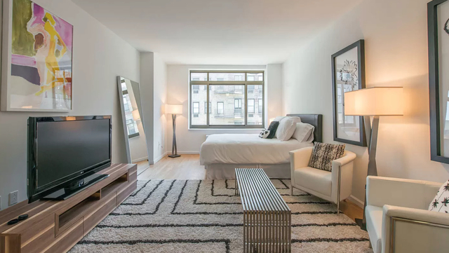 Studio, West Village Rental in NYC for $5,003 - Photo 1