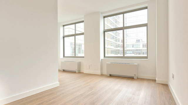 Studio, West Village Rental in NYC for $4,941 - Photo 1