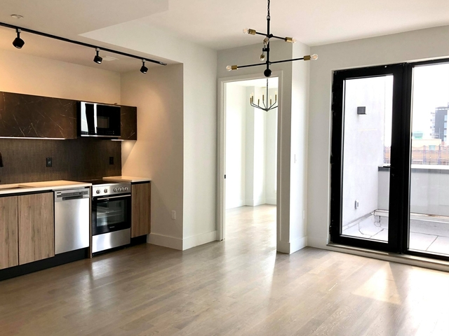 2 Bedrooms, Flatbush Rental in NYC for $2,895 - Photo 1