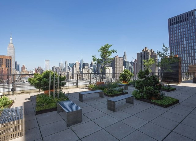 1 Bedroom, Murray Hill Rental in NYC for $4,004 - Photo 1