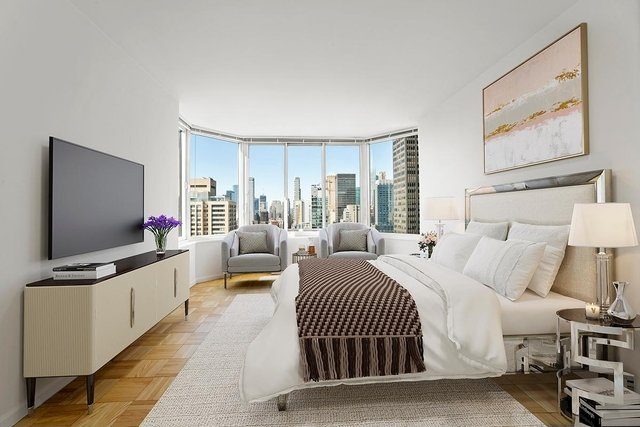 2 Bedrooms, Murray Hill Rental in NYC for $8,295 - Photo 1