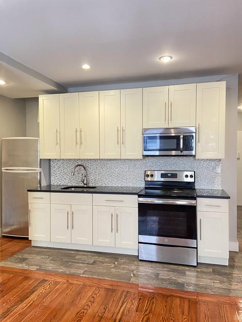 2 Bedrooms, Upper Dublin Rental in Philadelphia, PA for $2,350 - Photo 1