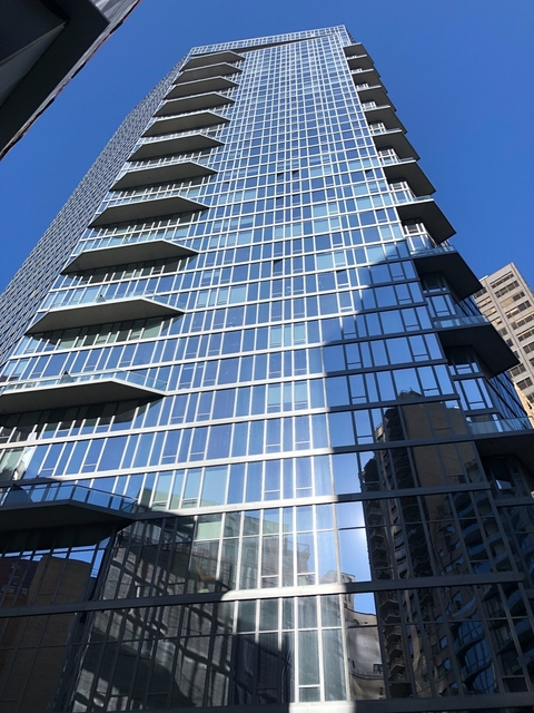 Studio, Turtle Bay Rental in NYC for $4,075 - Photo 1