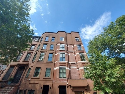 4 Bedrooms, Clinton Hill Rental in NYC for $3,375 - Photo 1