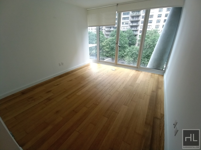 Studio, Lincoln Square Rental in NYC for $3,733 - Photo 1
