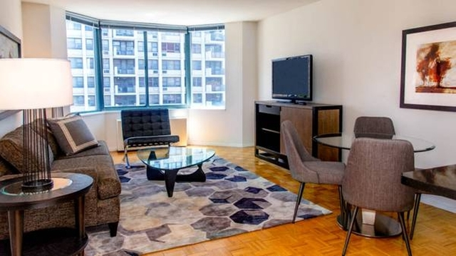 1 Bedroom, Manhattan Valley Rental in NYC for $4,411 - Photo 1