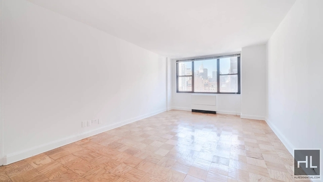 2 Bedrooms, Rose Hill Rental in NYC for $6,385 - Photo 1