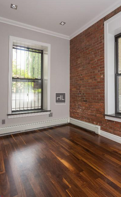 Studio, Manhattan Valley Rental in NYC for $4,695 - Photo 1