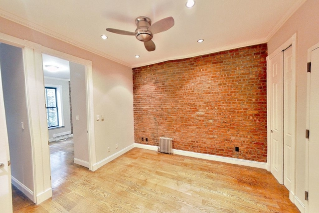 1 Bedroom, Manhattan Valley Rental in NYC for $2,589 - Photo 1