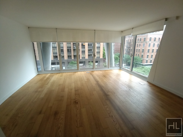Studio, Lincoln Square Rental in NYC for $4,185 - Photo 1