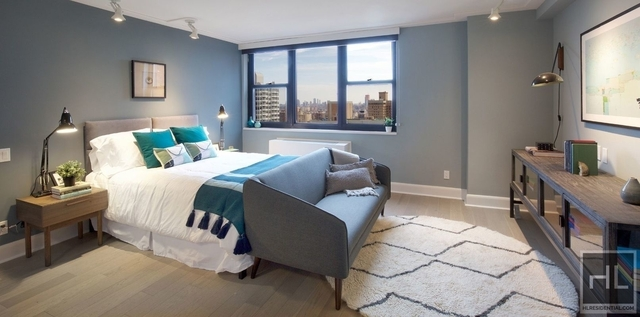 Studio, Rose Hill Rental in NYC for $2,955 - Photo 1