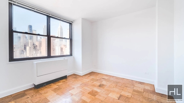 1 Bedroom, Rose Hill Rental in NYC for $3,805 - Photo 1