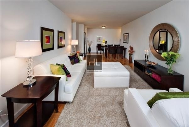 2 Bedrooms, Yorkville Rental in NYC for $6,731 - Photo 1