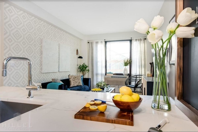 1 Bedroom, Greenwood Heights Rental in NYC for $2,850 - Photo 1