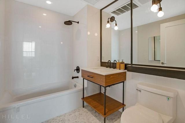 2 Bedrooms, Ridgewood Rental in NYC for $3,450 - Photo 1