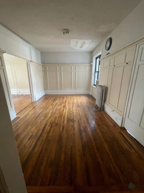 3 Bedrooms, Morningside Heights Rental in NYC for $3,494 - Photo 1