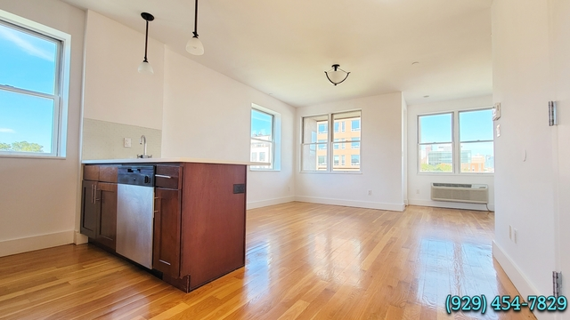 3 Bedrooms, Clinton Hill Rental in NYC for $4,000 - Photo 1