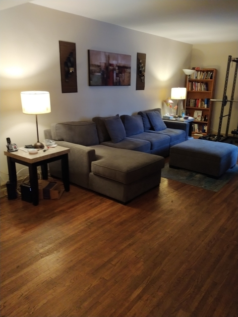 Room, Jackson Heights Rental in NYC for $900 - Photo 1